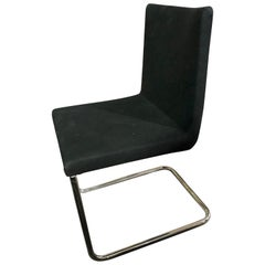 Black Artifort Maxx Chair