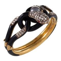 1840s Bracelets