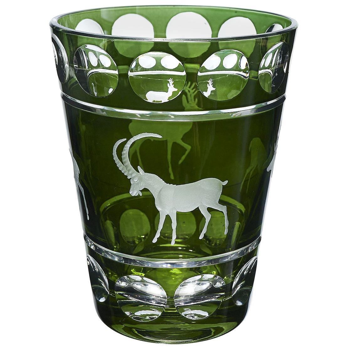 New And Custom Glass