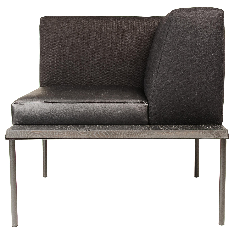 New And Custom Living Room Sets