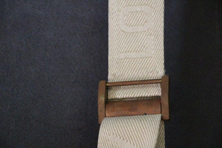 Black Louis Vuitton Alzer 80 Suitcase Louis Vuitton Suitcase Louis Vuitton Trunk For Sale 10