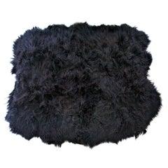 Animal Skin Russian and Scandinavian Rugs