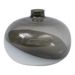 1960s Glass