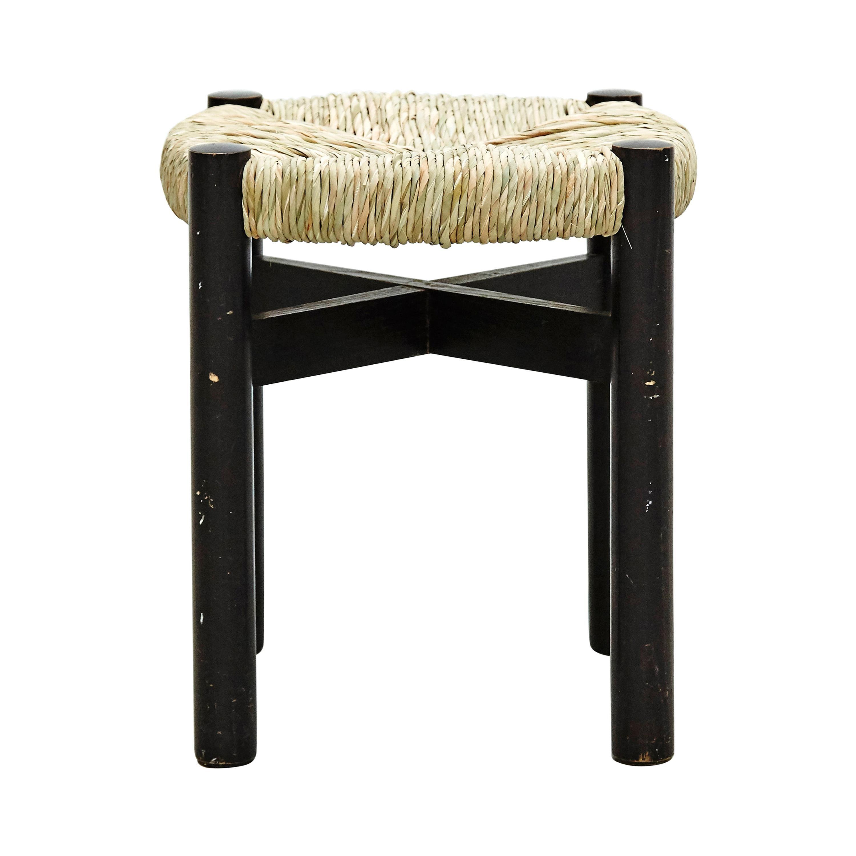 Méribel stool