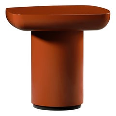 Blackbird High Coffee Table