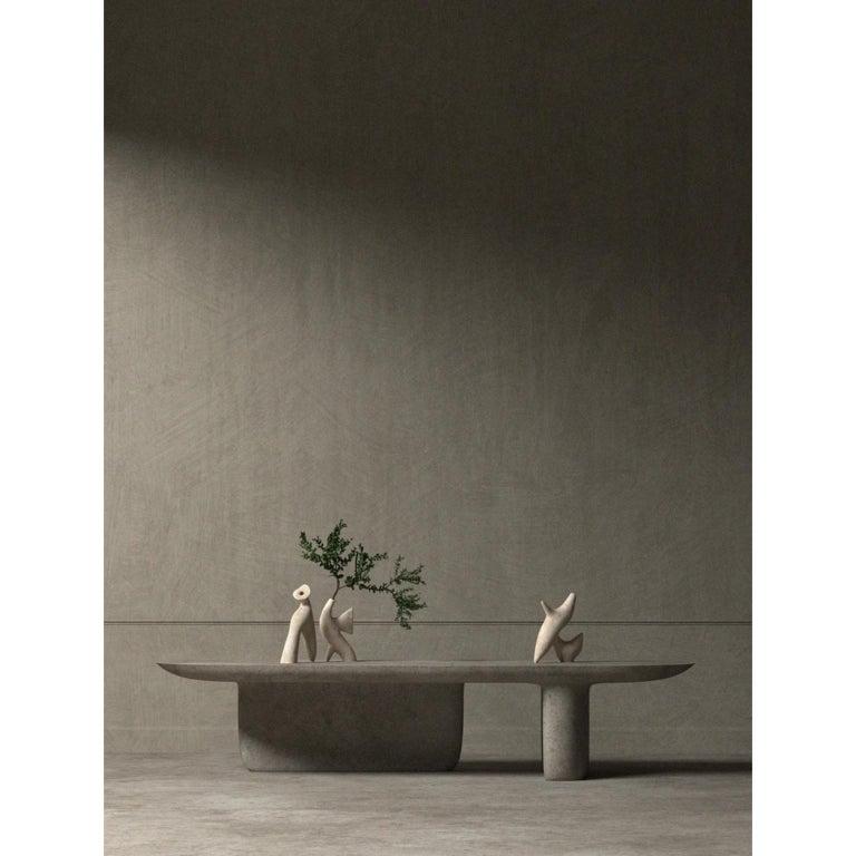 Other Blackbird Vase by Cosmin Florea For Sale