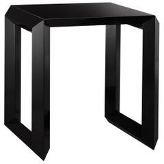 Blade/P pedestal