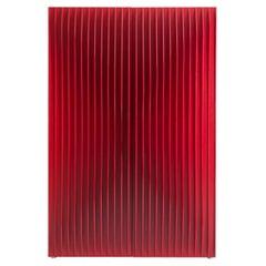 Blend Red Wardrobe by Karim Rashid