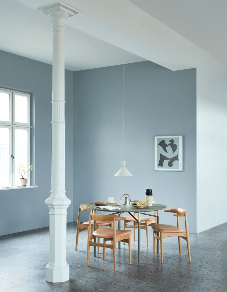 Bloom Pendant Lamp, by Svend Aage Holm Sorensen from Warm Nordic For Sale 3