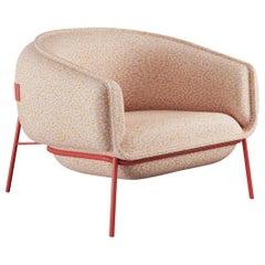 Blop Armchair