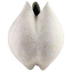 Blossom Vase by Yumiko Kuga