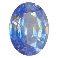 Fine Jewels UK Rings