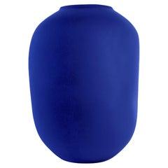 Blue High Tara