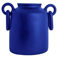 Blue Low Mitla
