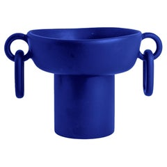 Blue Mazunte