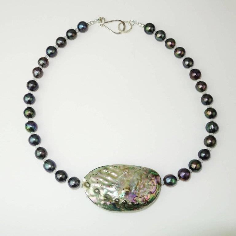 pearls purple michaels buy glass at u darice the