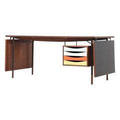 BO69 Desk by Finn Juhl