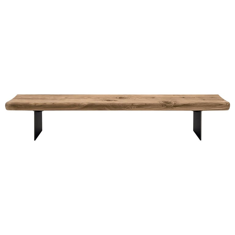 Board Bench For Sale