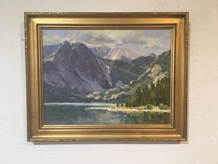 East Rosebud Lake For Sale 2