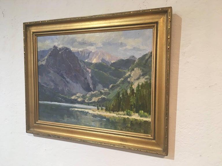East Rosebud Lake For Sale 3