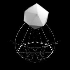 Geometria 10