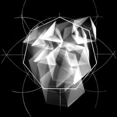 Geometria 11