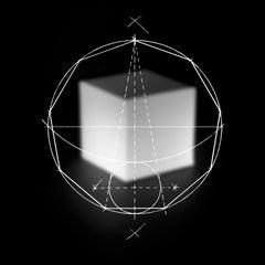Geometria 13