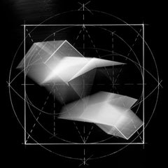 Geometria 14