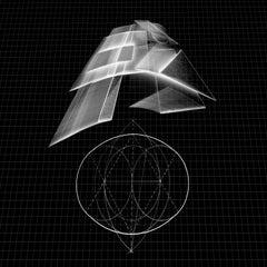 Geometria 15