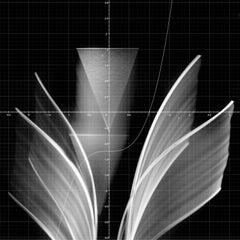 Geometria 16