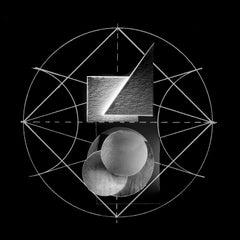 Geometria 17