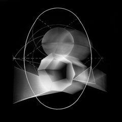 Geometria 18