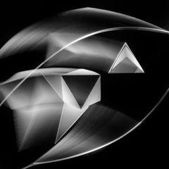 Geometria 19