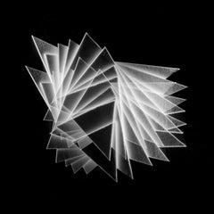 Geometria 20