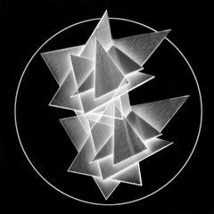 Geometria 9