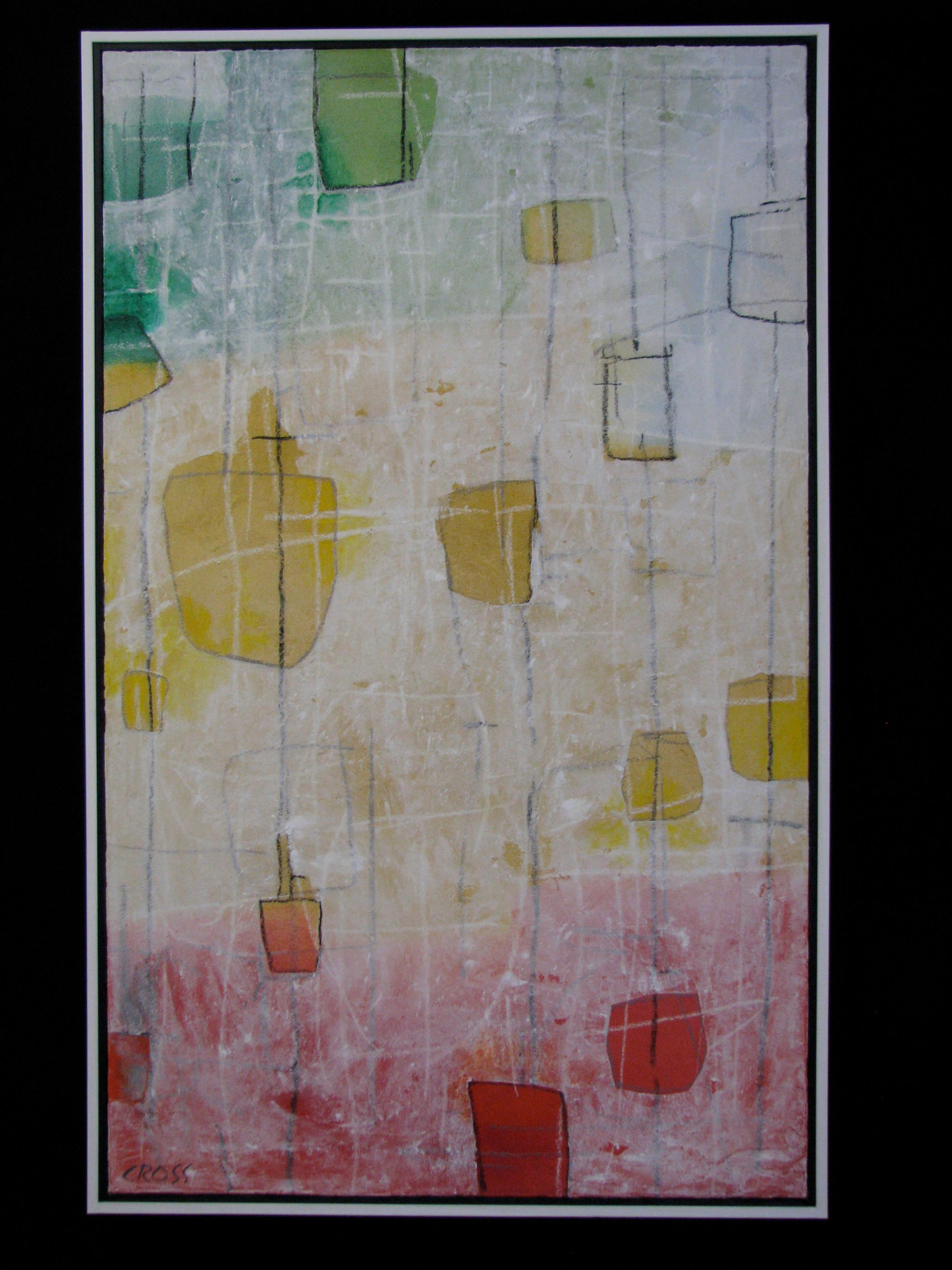 Paper Lantern II