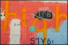 13363 kHz