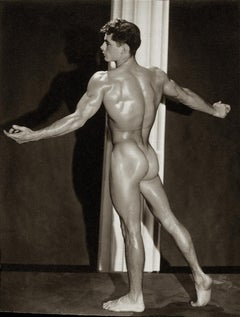 "Forrester Millard, Age 17, 5'7"", 135 lbs"