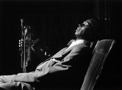 Miles Davis, 1950