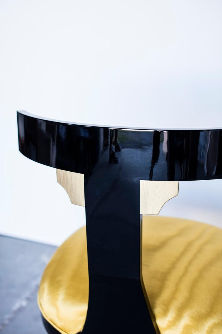 Italian Boboli Chair  For Sale