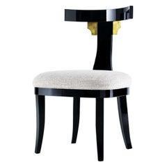 Boboli Chair