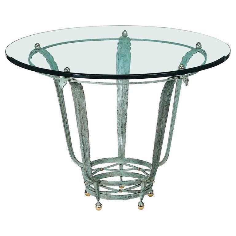 Boboli Table For Sale