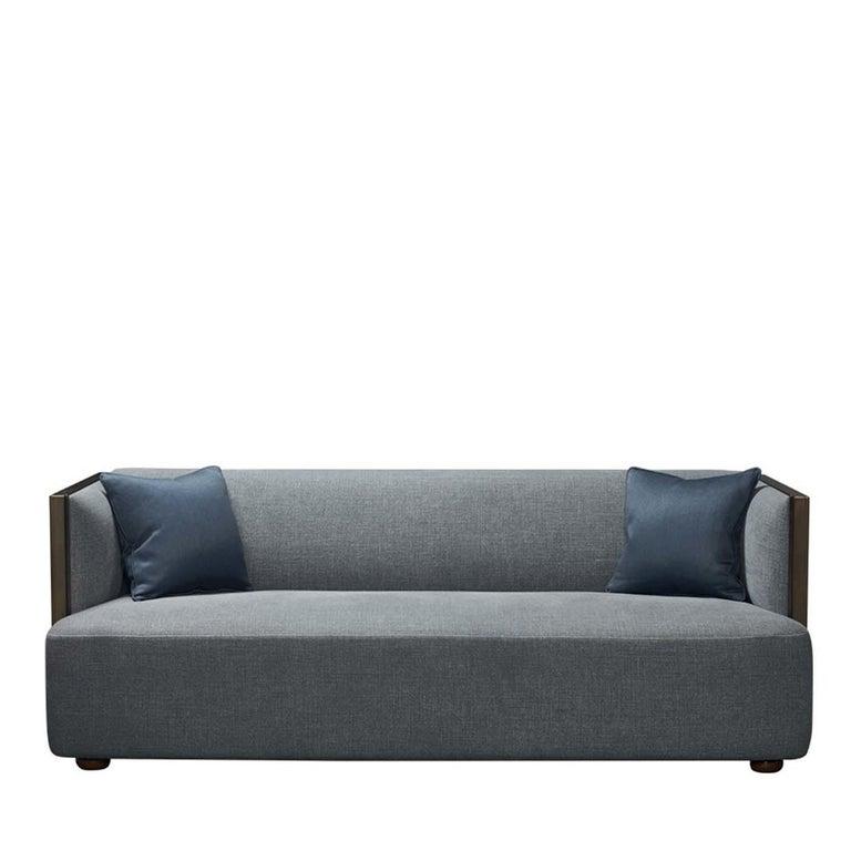 Boccaccio Sofa For Sale