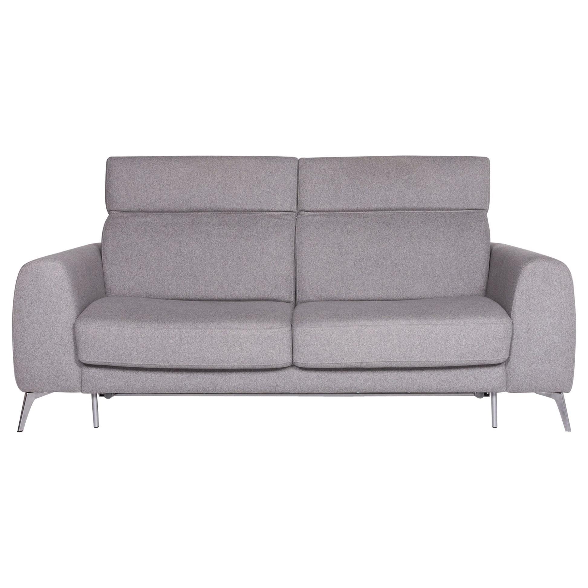Remarkable Madison Avenue Sofa Cjindustries Chair Design For Home Cjindustriesco