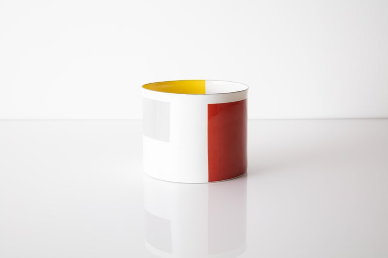 Bodil Manz Abstract Sculpture - Summer