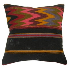Boho Kilim Pillow