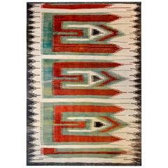 Kilim Persian Rugs
