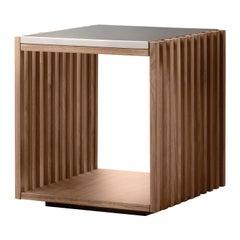 Bolgheri Side Table by 74Ram