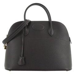 Bolide Handbag Togo 35