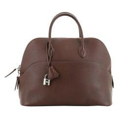 Bolide Web 1923 Handbag Swift 31